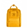 FJALLRAVEN Re-KANKEN Mini 後背包 向日葵黃#23549-142